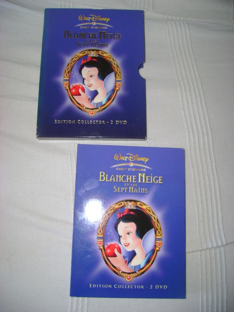 Vos achats DVD et BrD Disney Dsc05912