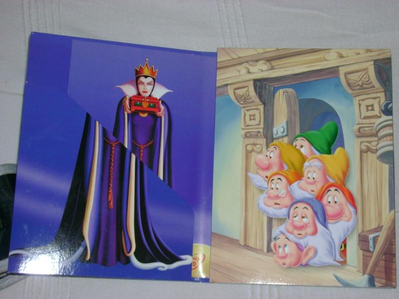 Vos achats DVD et BrD Disney Dsc05914