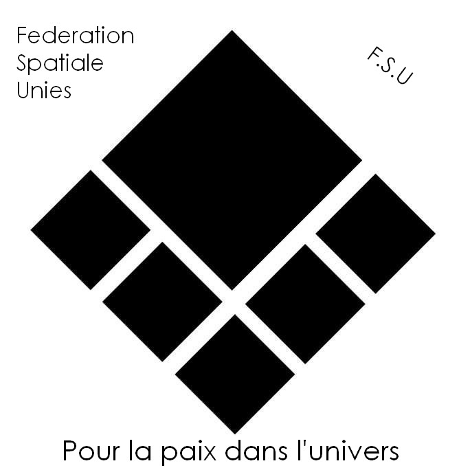 Federation.Spatiale.Unies