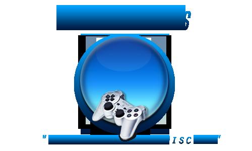Ratio Games Forums