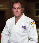 Wayne Lakin - Olympic Judo & CSP Real Combat System Grading/Workshop Wayne-10