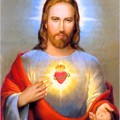 Notre-Seigneur 19379812