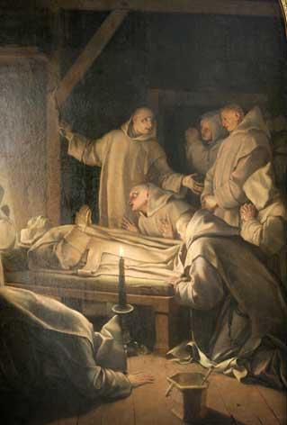Saint Bruno Mort_s10