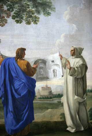 Saint Bruno Saint_10