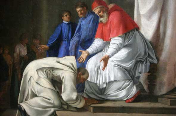 Saint Bruno Saint_11