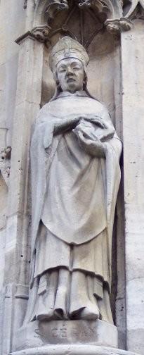 Saint Céran Stcara10