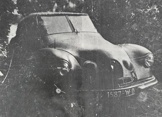 [Sujet officiel] - Les anciens spyshots  Protot10