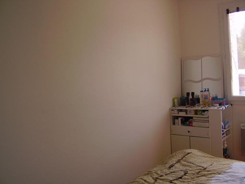 besoin d'aide pour la déco de ma chambre - Page 9 P2210015