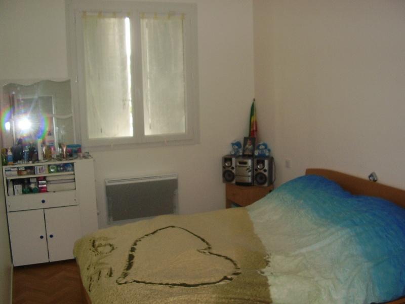 besoin d'aide pour la déco de ma chambre - Page 6 P2240010