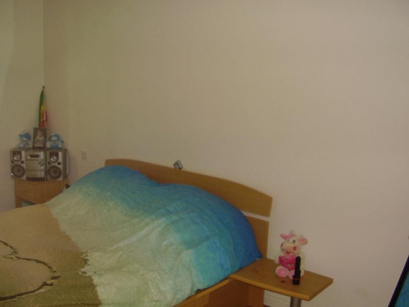 besoin d'aide pour la déco de ma chambre - Page 6 P2240011