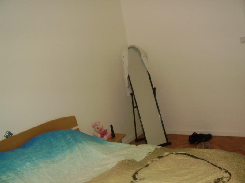 besoin d'aide pour la déco de ma chambre - Page 6 P2240012