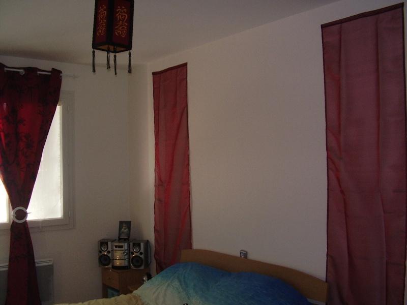 besoin d'aide pour la déco de ma chambre - Page 8 P2260010