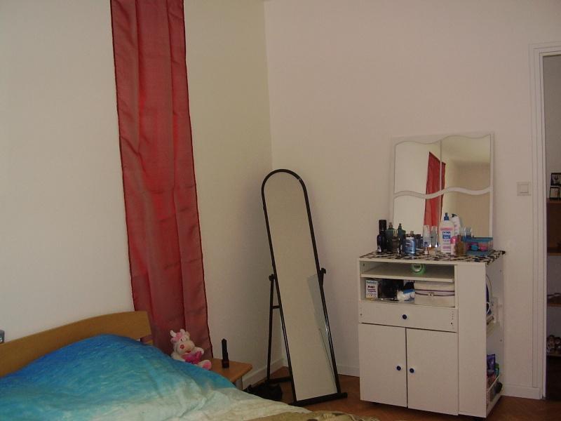 besoin d'aide pour la déco de ma chambre - Page 8 P2260013