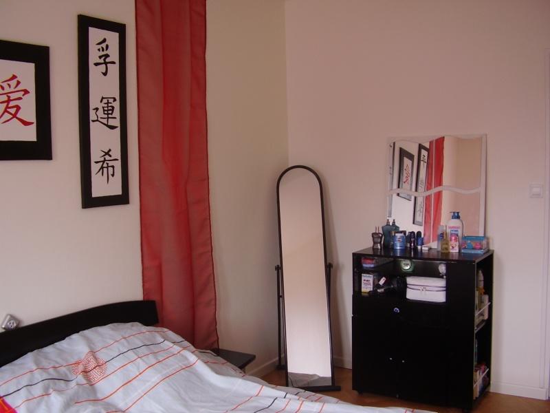 besoin d'aide pour la déco de ma chambre - Page 9 P3040016