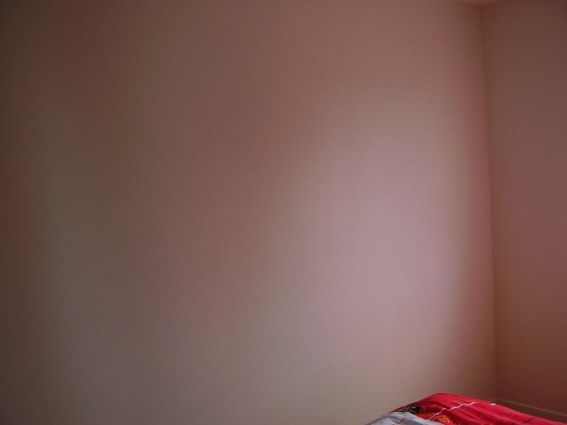 besoin d'aide pour la déco de ma chambre - Page 9 P3040017
