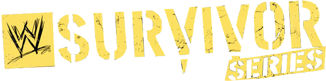 Topic Catch Surviv10