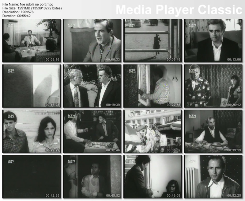 Nje ndodhi ne port ( 1980 ) Nje_nd10