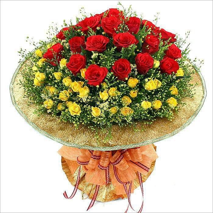 Pershendetje me nje lule per nje anëtarë? - Faqe 7 40591310
