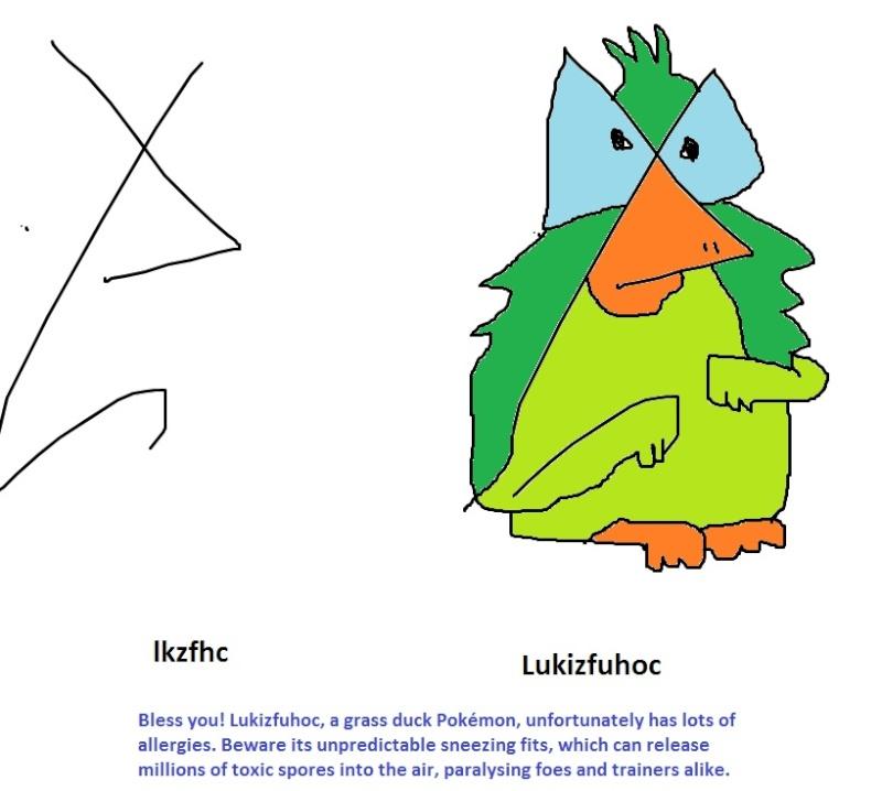 Design your own Pokemon! Untitl11