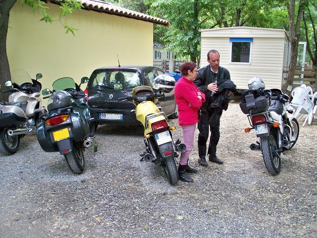Compte-rendus Rencontre V2 en Ardèche 2013 - Page 4 100_4213