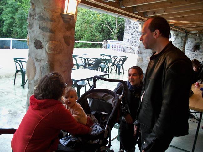 Compte-rendus Rencontre V2 en Ardèche 2013 - Page 4 100_4219