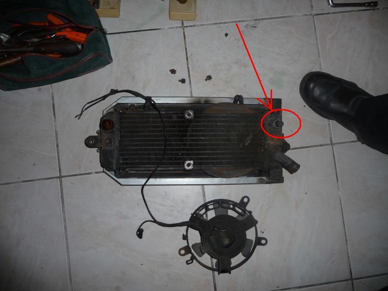 VT500C : Chauffe excessive et sonde Nissan - Page 4 Sonde_10