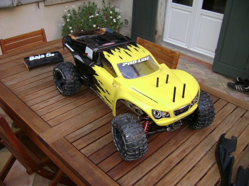 Mon baja 5B ....modified! Photo_11