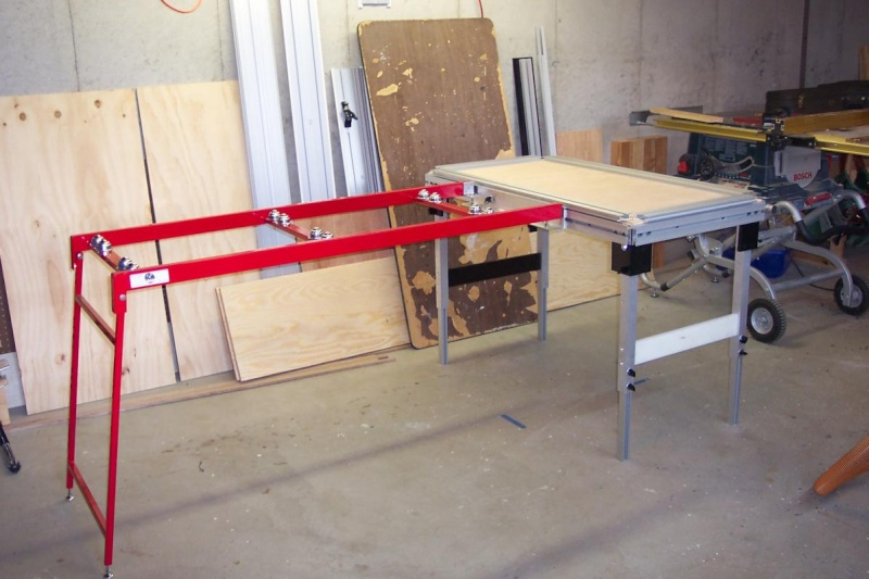 Jim Mumford - My EZ plywood loader 1-100_12