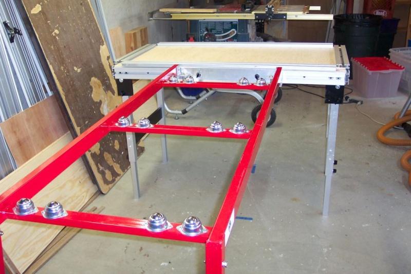 Jim Mumford - My EZ plywood loader 2-100_12