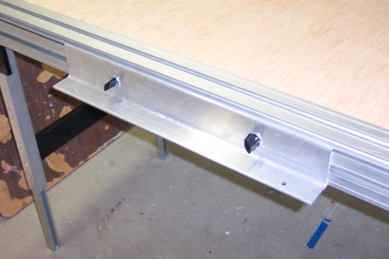 Jim Mumford - My EZ plywood loader 3-100_12