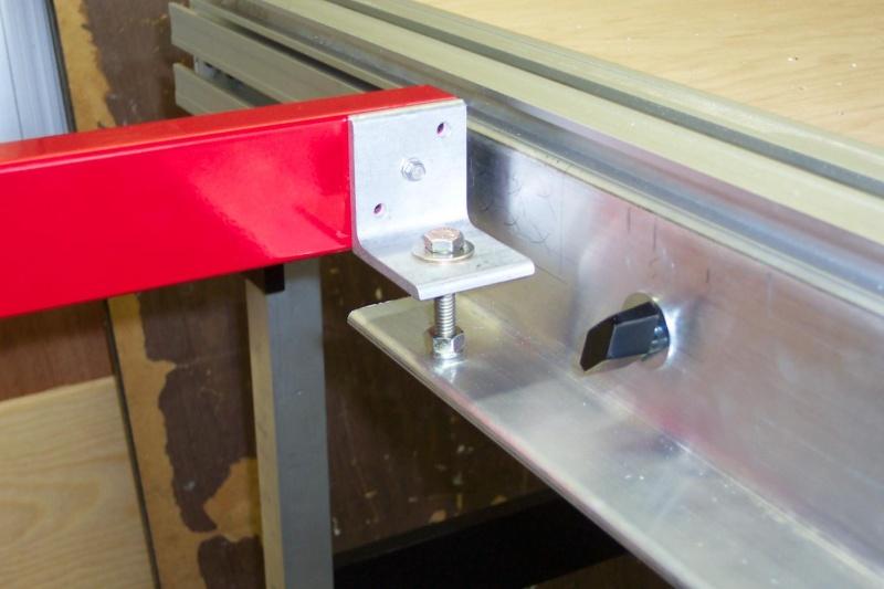 Jim Mumford - My EZ plywood loader 4-100_12