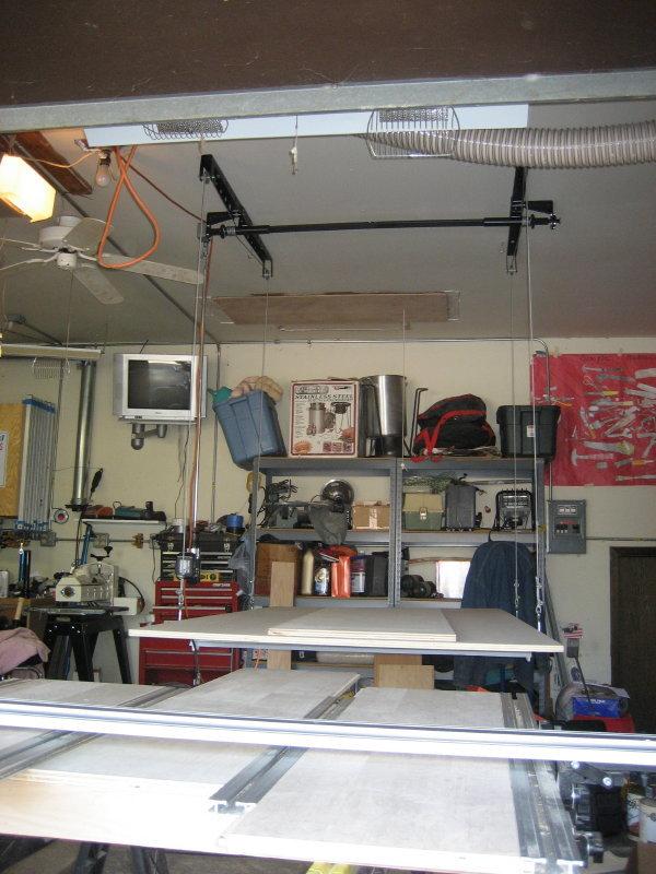 Jim Mumford - My EZ plywood loader 5-img_14
