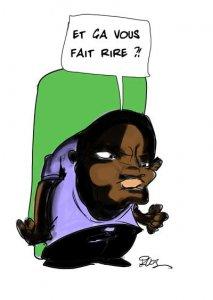 TINTIN AU CONGO Tintin10