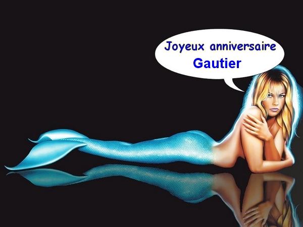 Joyeux anniversaire Gautier! Annive12