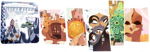 Google aujourd'hui - Page 9 Antoni10