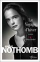 Amélie Nothomb [Belgique] - Page 19 Amelie11