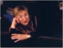 Julia Kristeva [Bulgarie] Julia110