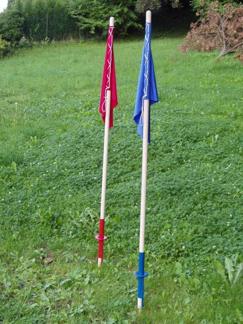 fabrication de drapeaux P1010022