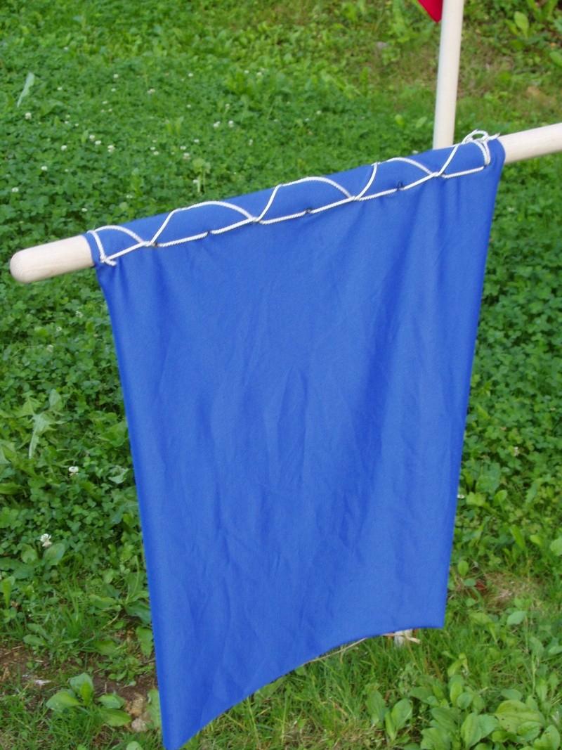 fabrication de drapeaux P1010024