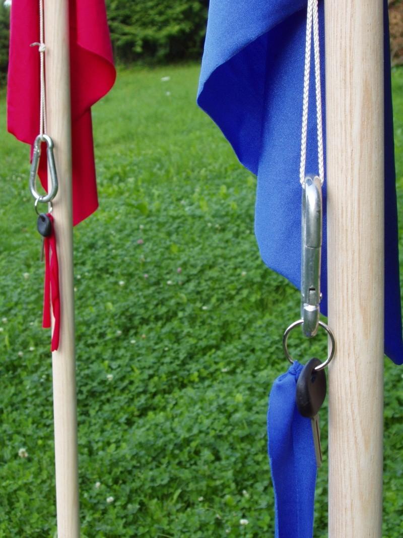 fabrication de drapeaux P1010025
