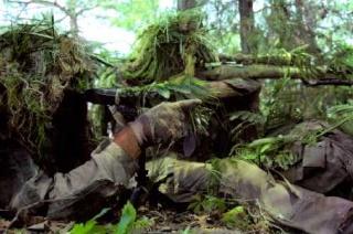 Le spotteur Sniper10