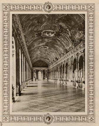 Le son et lumière du château de Versailles Img00712