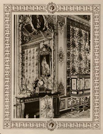 Le son et lumière du château de Versailles Img00913
