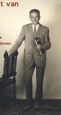 Ernest Van Aaken. Imagen12