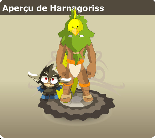 Harna-noob Hyt10