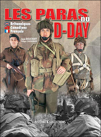 Kit list infanterie Britanique 97829110