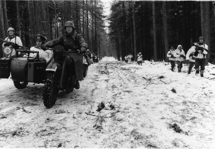 Photos de Vaux-sur-Sure (Waffen SS du Gbrhm) File1511