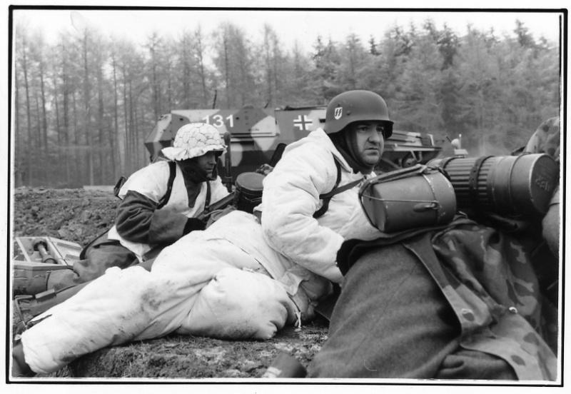 Photos de Vaux-sur-Sure (Waffen SS du Gbrhm) File1512