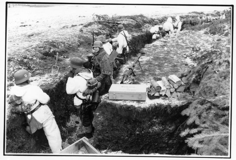 Photos de Vaux-sur-Sure (Waffen SS du Gbrhm) File1513