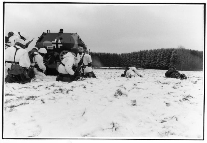 Photos de Vaux-sur-Sure (Waffen SS du Gbrhm) File1514